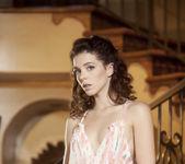 The First Taste - Kiera Winters 6
