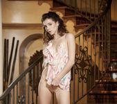 The First Taste - Kiera Winters 7