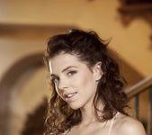The First Taste - Kiera Winters 20