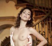 The First Taste - Kiera Winters 22