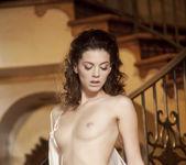 The First Taste - Kiera Winters 25