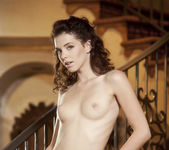 The First Taste - Kiera Winters 27