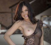 Little Indulgences - Dillion Harper 22