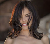 Little Indulgences - Dillion Harper 23