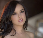 Little Indulgences - Dillion Harper 24