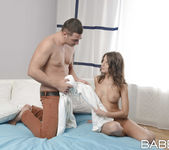 Pleasures Of The East - Foxy Di And Timo Hardy 7