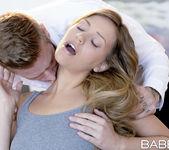 Give Me More - Mia Malkova, Cody Sky 4
