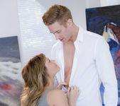 Give Me More - Mia Malkova, Cody Sky 30