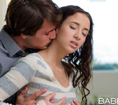 How Do You Like It? - Belle Knox And Tyler Nixon 2