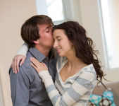 How Do You Like It? - Belle Knox And Tyler Nixon 4