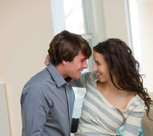 How Do You Like It? - Belle Knox And Tyler Nixon 6