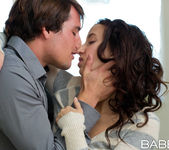 How Do You Like It? - Belle Knox And Tyler Nixon 9