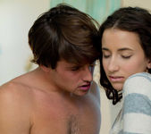 How Do You Like It? - Belle Knox And Tyler Nixon 11