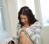 How Do You Like It? - Belle Knox And Tyler Nixon 13