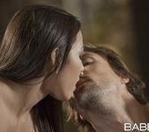 Luna Plena - Adrianna Luna And Richie Calhoun 7