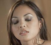 Luna Plena - Adrianna Luna And Richie Calhoun 21