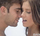 I Want More - Whitney Westgate And Logan Pierce 13