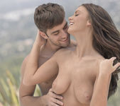 I Want More - Whitney Westgate And Logan Pierce 16