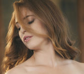 Ginger Blossoms - Keira Kelly 13