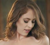 Ginger Blossoms - Keira Kelly 14