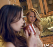 A Girls' Night In - Jenna Ross, Carter Cruise 10