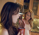 A Girls' Night In - Jenna Ross, Carter Cruise 11