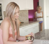 Intertwined - Dakota Skye, Lilly Banks 3