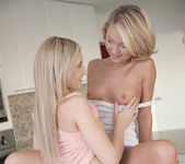 Intertwined - Dakota Skye, Lilly Banks 26