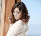 Euphoria - Cassie Laine 10