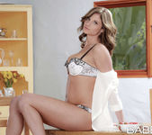 Let Me Show You - Daisy Lynn 20