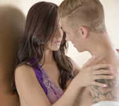 Skin On Skin - Holly Michaels, Cody Sky 2
