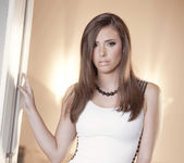 Secret Fantasies - Casey Calvert 2