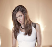 Secret Fantasies - Casey Calvert 8