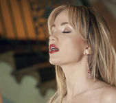 Dirty Thoughts - Angela Sommers 19