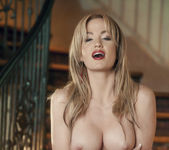 Dirty Thoughts - Angela Sommers 30