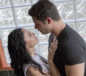 Do It Again - Ariana Marie And Giovanni Francesco 5