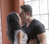 Do It Again - Ariana Marie And Giovanni Francesco 10