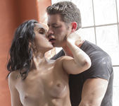 Do It Again - Ariana Marie And Giovanni Francesco 24