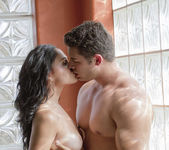 Do It Again - Ariana Marie And Giovanni Francesco 27