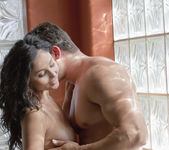 Do It Again - Ariana Marie And Giovanni Francesco 29