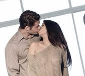 Under My Skin - Megan Salinas And Giovanni Francesco 6