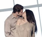 Under My Skin - Megan Salinas And Giovanni Francesco 7