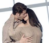 Under My Skin - Megan Salinas And Giovanni Francesco 8