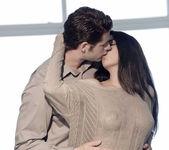 Under My Skin - Megan Salinas And Giovanni Francesco 9