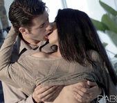Under My Skin - Megan Salinas And Giovanni Francesco 11