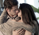 Under My Skin - Megan Salinas And Giovanni Francesco 12