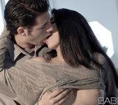 Under My Skin - Megan Salinas And Giovanni Francesco 13