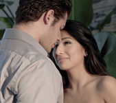 Under My Skin - Megan Salinas And Giovanni Francesco 14