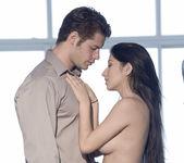 Under My Skin - Megan Salinas And Giovanni Francesco 21