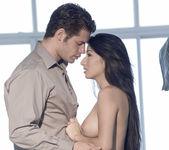 Under My Skin - Megan Salinas And Giovanni Francesco 22